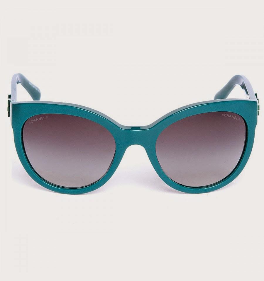 ef273d62106 Chanel sunglasses. مرسلة بواسطة May Alotaibi ...