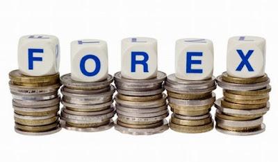 Bisnis Online yang Legit dan Profit Selangit