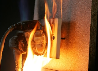 kebakaran-karena-listrik