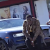 Video: Young Dolph - Fuck It