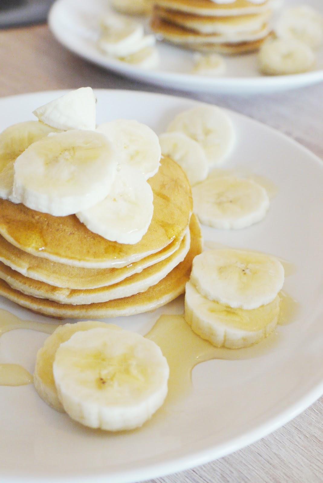 beautyfood pancakes vegan sans oeuf sans lait sans beurre. Black Bedroom Furniture Sets. Home Design Ideas