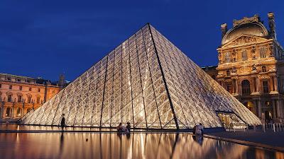 lets-travel-to-france-paris