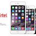 Airtel On Apple iPhone 7 Scheme: Offer Still on