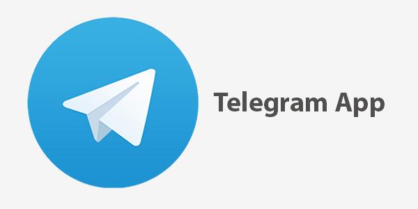 Image result for telegram mod apk
