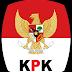 KPK Tetapkan Mantan Ketua DPRD Riau dan Bupati Terpilih Rokan Hulu sebagai Tersangka