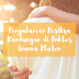 Pengalaman Periksa Kandungan di Dokter Ivanna SPOG Klaten