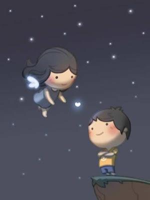 Imagenes tiernas de amor para enamorar