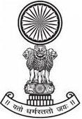 Supreme Court Recruitment 2014-15
