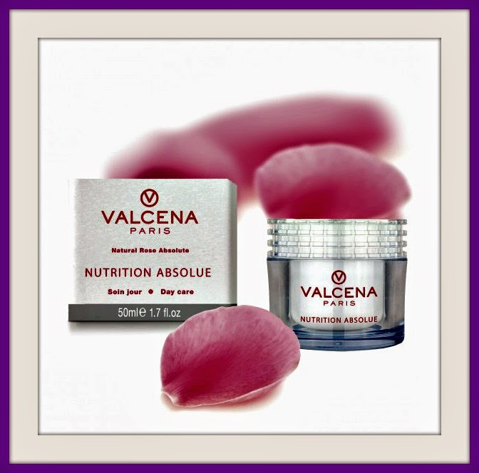 NUTRITION_ABSOLUE_VALCENA