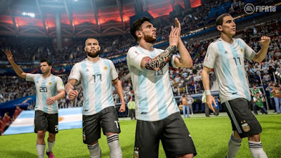 fifa-18-russia-world-cup-free-game-update-messi-argentina-team