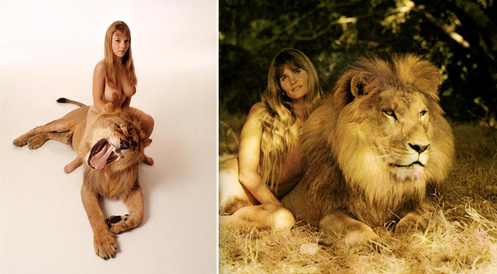 chrissie backline naked jpg 1500x1000