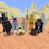 Minecraft MOD   Parzi's Star Wars [1.7.10]