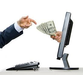 căutați cum să faceți bani rapid mod bun de a face bani