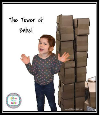 https://www.biblefunforkids.com/2019/04/tower-of-babel-with-song.html