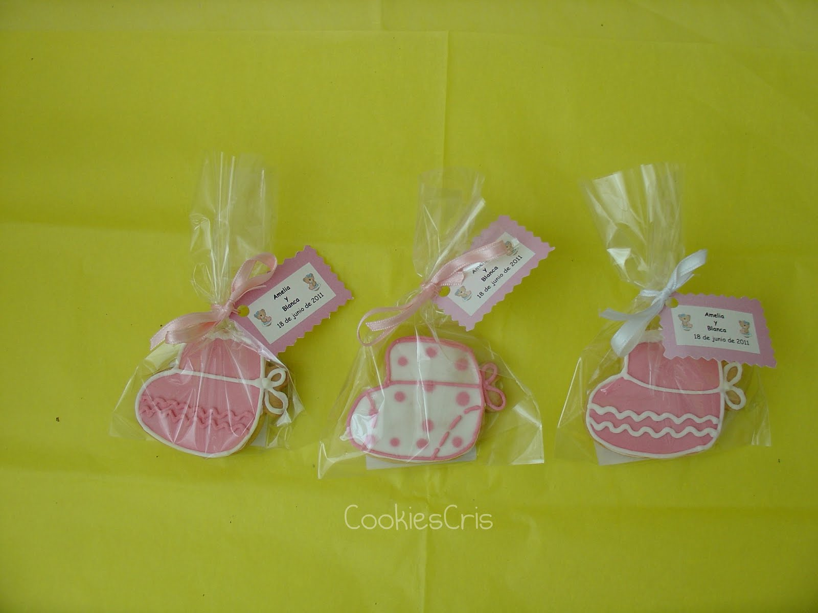 Galletas Para Bebes De 7 Meses Cookiescris Galletas Para Bebes Y Quotel Regreso Quot