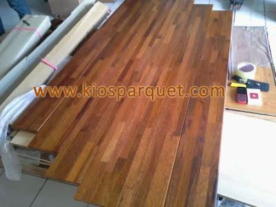 Flooring+Merbau+FJL