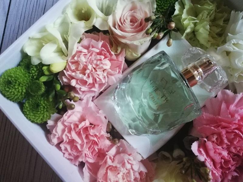 Avon Eve Truth woda perfumowana