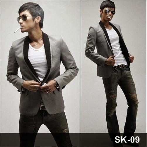 http://jaketanime.com/koreanstyle-slimfitkoreablazer