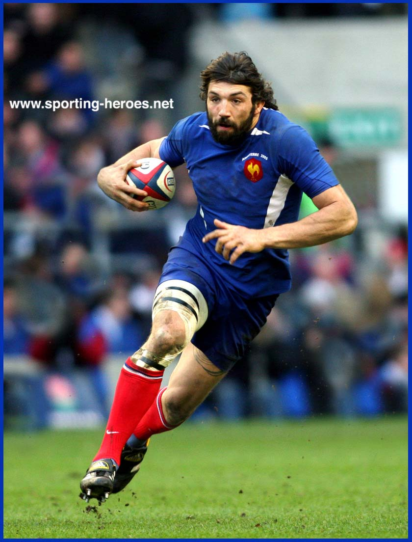 Watch Rugby Matches Live From Here International Rugby