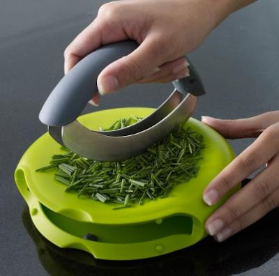 Cool and Useful Kitchen Tools (20) 19