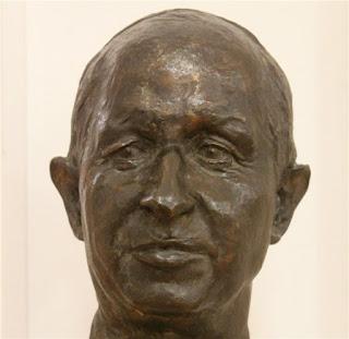 Buste de Krylov Porfiri