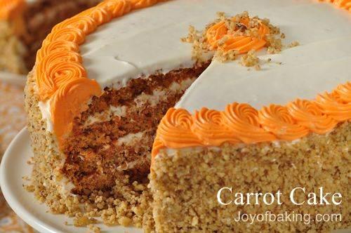 Bean Cake Recipe Joy Of Baking: The Scorpion: กุมภาพันธ์ 2011