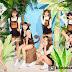 [Profil dan Fakta Oh My Girl 2018 #2] Teaser Foto Comeback 'Banhana'