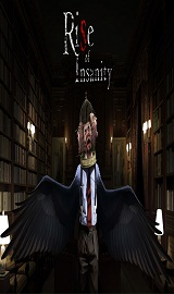 roi FullHD - Rise of Insanity-PLAZA