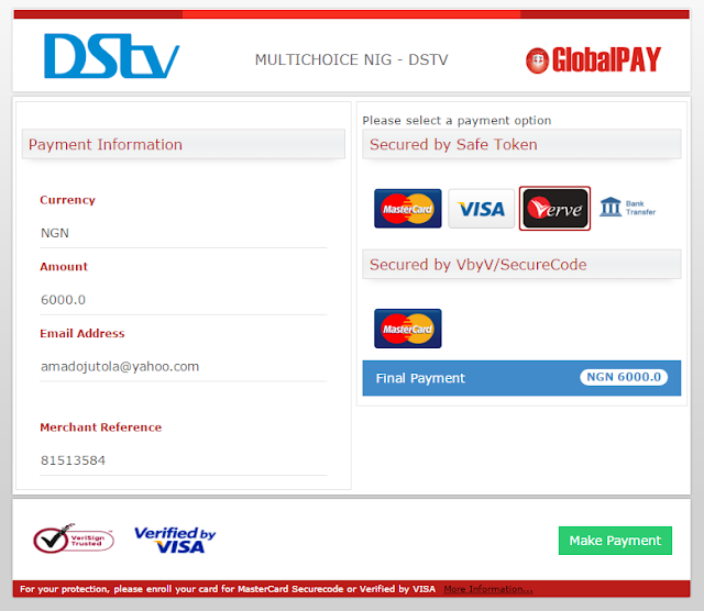 dstv-subscription-compact-plus-payment-globalpay