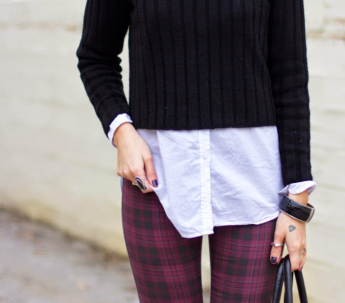 black-crop-sweater-outfit