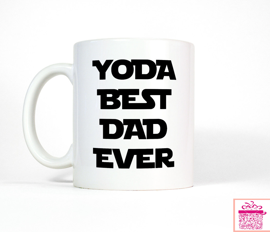 A Personalized Coffee Mug Is Not Only Sure Shot Present But One Of The Best Ways To Express Your Feelings Subtly This Exclusive Dad Ever