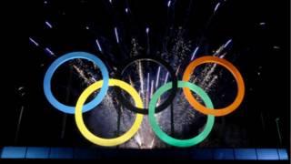 Gasar Olympic