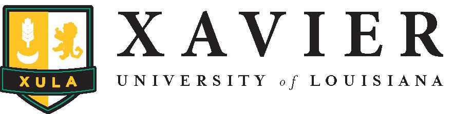 Permalink to Pharmacy Xavier University