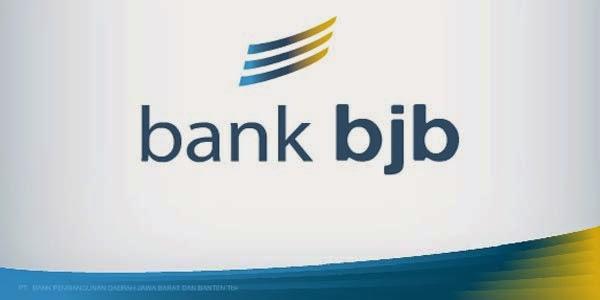 Daftar Alamat dan Nomor Telepon Bank BJB Cabang Pembantu ...
