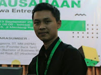 """Harga Tiket Pesawat Naik Berjemaah, Menhub Sudah Saatnya Dicopot"".."