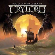 Boguslaw-Balcerak's-2014-Crylord-Gates-Of-Valhalla-mp3