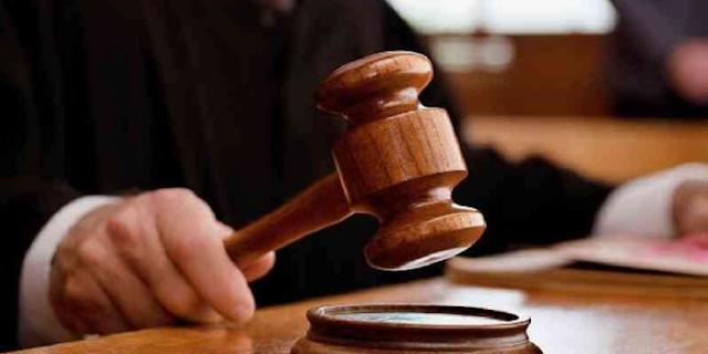 रिटायर्ड कर्मचारी को मानदेय पर नियुक्त करना अनुचित नहीं: HIGH COURT