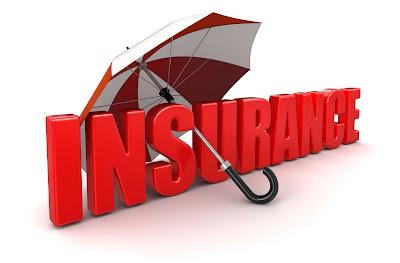 Insurance  Umbrella JokesX