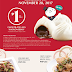 Xiaolongbao Day is coming up!