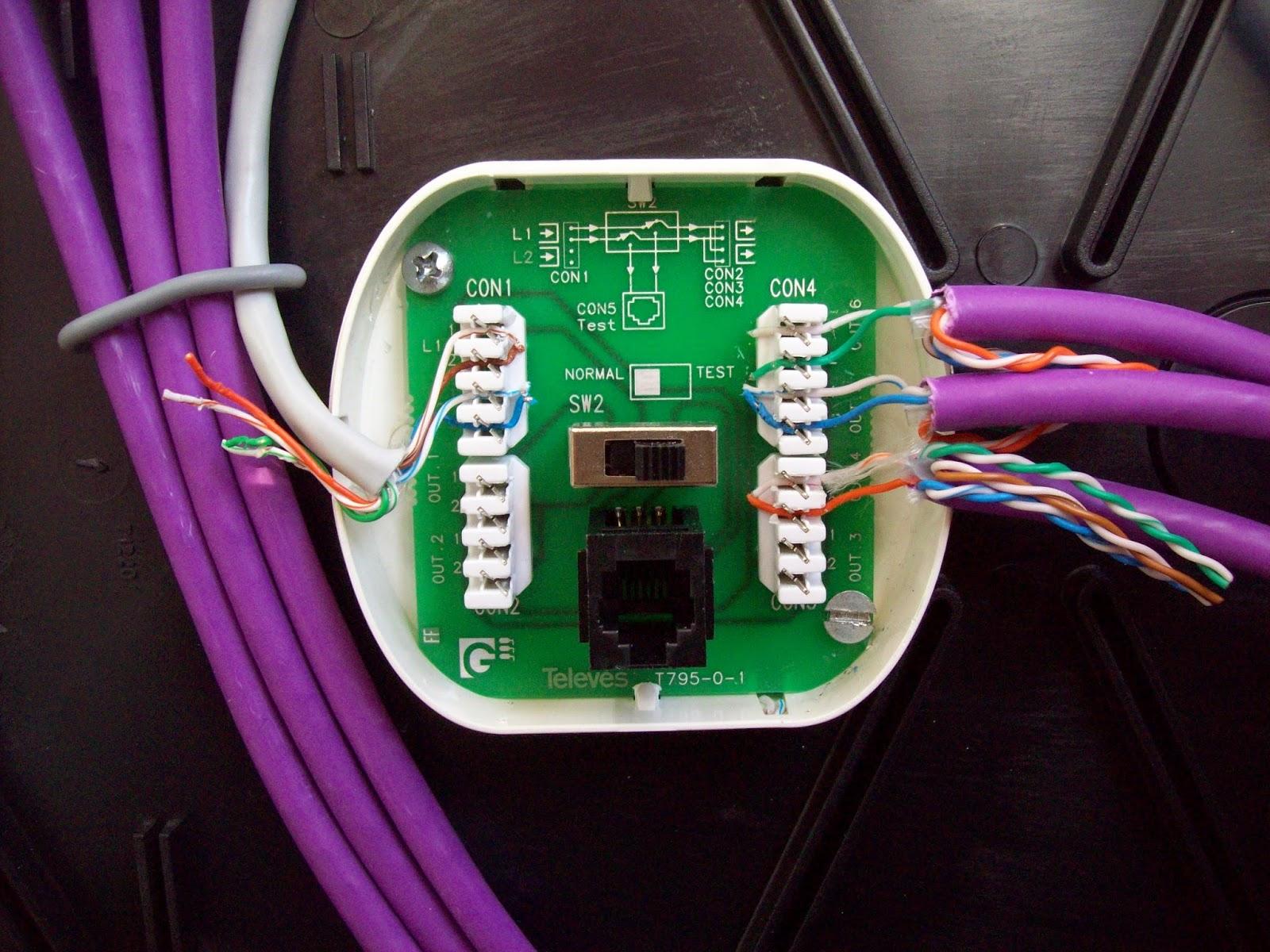 Formaci 211 N Profesional B 193 Sica Electricidad Electr 243 Nica