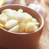 8 Manfaat Bawang Putih Untuk Kesehatan