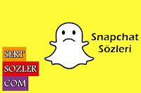 Sevgili kullanıcılarımız, sizler için birbirinden güzel Snapchat Sözleri bulduk, buluşturduk ve bir araya getirdik. İşte Kısa Snapchat Sözleri sizlerle.