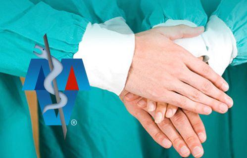 Incorporación de médicos veterinarios como profesionales de la salud sigue ganando terreno