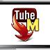 تحميل برنامج تيوب ميت للجلاكسي فى اخر اصدراته,Tubemate v2.2.5 build 612 apk