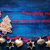 Blogmas | Pomysły na świąteczne prezenty