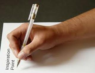 Cara-Mendapatkan-Ide-Menulis-Postingan-Blog