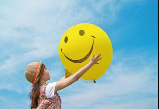 Trucos para alcanzar la Felicidad y el Bienestar
