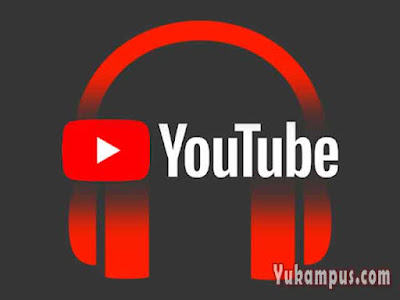 cara download lagu youtube lewat hp