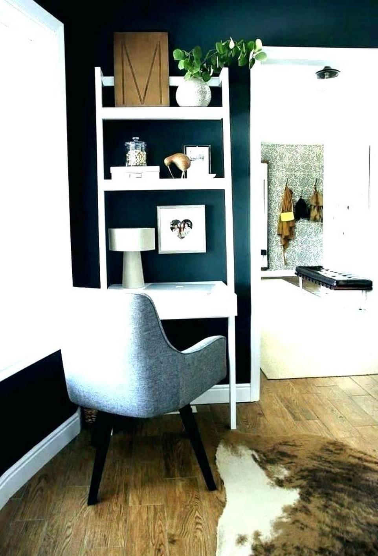 Unbelievable Idea of Office Decoration Inspiration
