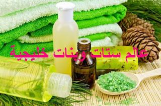 khalegeatsetatwebanat.blogspot.com